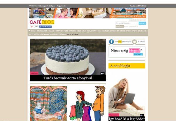 Cafeblog_970x90